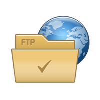 Come accedere al proprio hosting in ftp con Winscp.