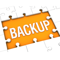 Come fare il Backup del proprio Database mysql su Plesk.