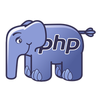 Come visualizzare la configurazione php del proprio hosting.