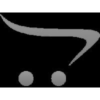 Come vendere online aprendo un e-commerce di vendita Coupon.